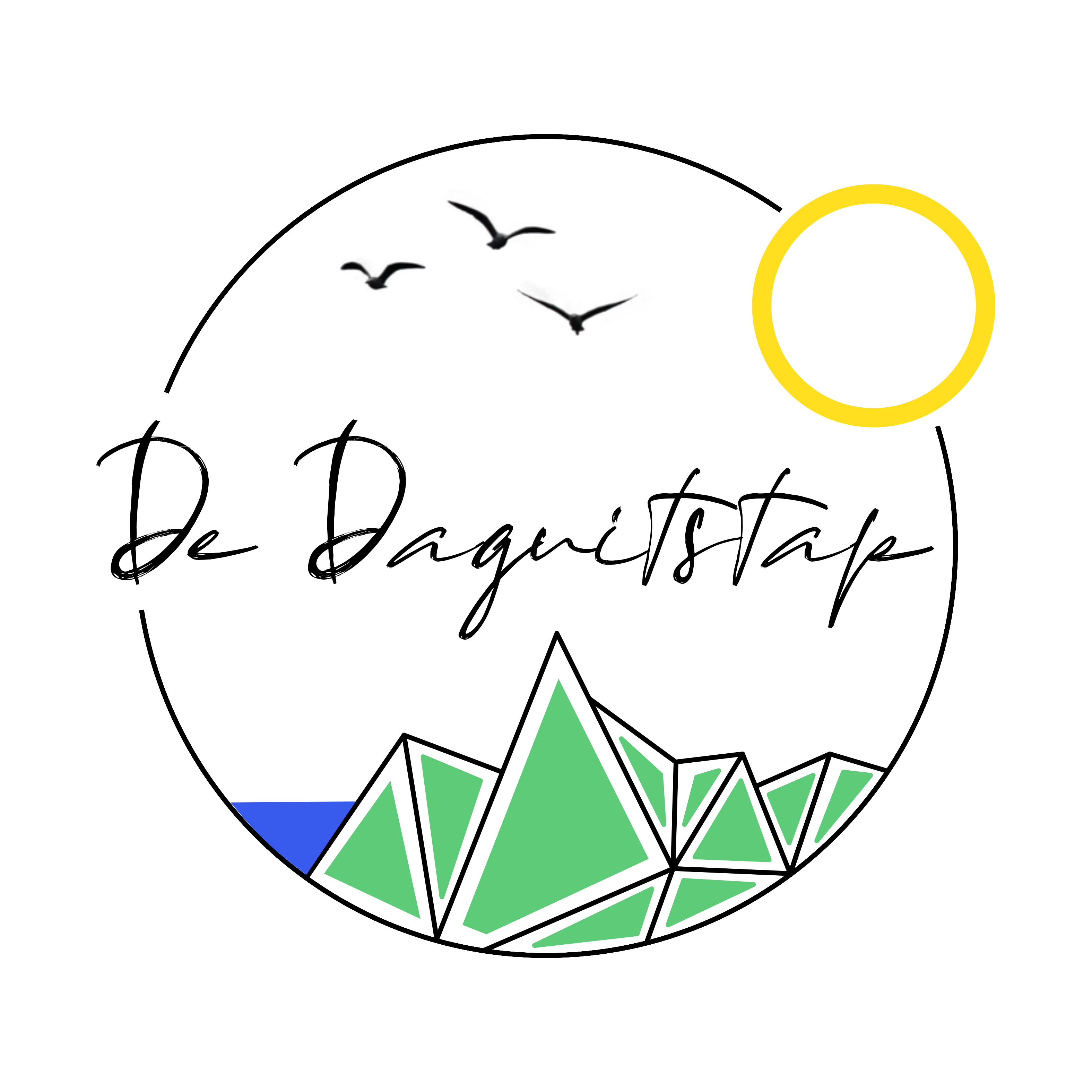 De Daguitstap – Wandelbox Experience
